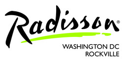 Radisson Washington DC/Rockville logo thumbnail