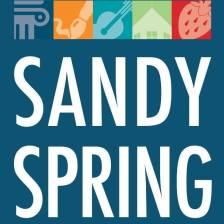 Sandy Spring Museum logo thumbnail
