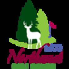 Northwest Golf Course logo thumbnail