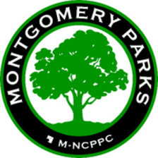 Montgomery Parks logo thumbnail