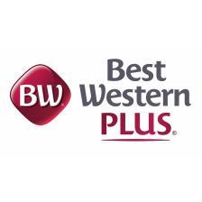 Best Western Plus Rockville Hotel & Suites logo thumbnail