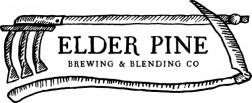 Elder Pine Brewing & Blending Co. logo thumbnail