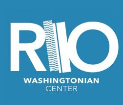 RIO Washingtonian Center logo thumbnail