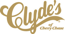 Clyde's – Chevy Chase logo thumbnail