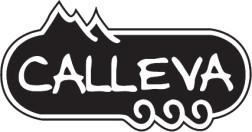 Calleva logo thumbnail