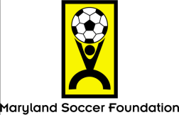 Maryland SoccerPlex & Discovery Sports Center logo thumbnail