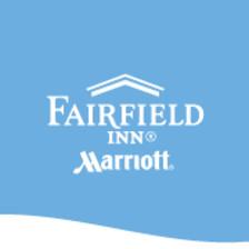 Fairfield Inn & Suites Marriott Germantown Gaithersburg logo thumbnail