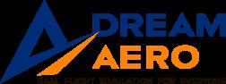 Dream Aero logo thumbnail