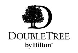 DoubleTree Washington DC North-Gaithersburg logo thumbnail