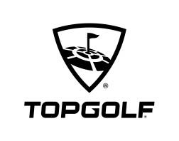 Topgolf logo thumbnail