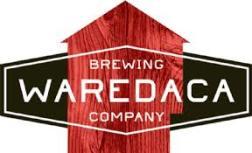 Waredaca Brewing Company logo thumbnail