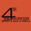 The 4th Quarter Sports Bar & Grill