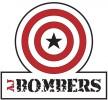 AJ Bombers Milwaukee