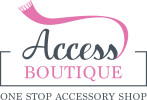 Access Boutique - Milwaukee