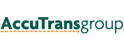 AccuTrans Group