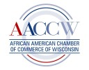 African American Chamber of Commerce of Wisconsin