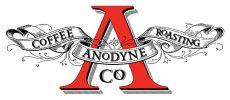 Anodyne Coffee Roasting Company