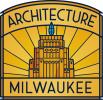 Architecture Milwaukee