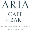 Aria Cafe & Bar
