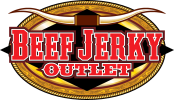 The Beef Jerky Outlet*