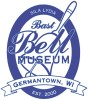 Bast Bell Museum/Dheinsville Settlement - Germantown Historical Society