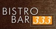 Bistro 333