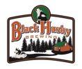 Black Husky Brewing Company