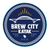 Brew City Kayak