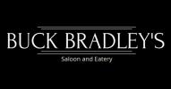 Buck Bradley's Saloon & Eatery