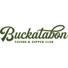 Buckatabon Tavern & Supper Club