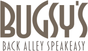 Bugsy's Back Alley Speakeasy - SURG Restaurant Group