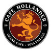 Cafe Hollander Wauwatosa