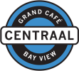 Centraal Grand Cafe and Tappery