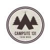 Campsite 131