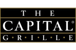 Capital Grille Milwaukee