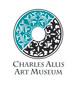 Charles Allis Art Museum