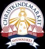 Christkindlmarket Milwaukee