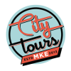 City Tours MKE