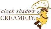 Clock Shadow Creamery