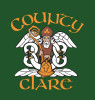 County Clare, An Irish Inn & Pub