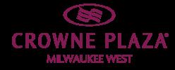 Sonesta Milwaukee West Wauwatosa