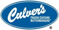 Culver's of Milwaukee