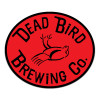 Dead Bird Brewing Co.