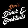 Don's Diner & Cocktails