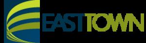 East Town Association, Inc.
