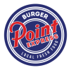 Point Burger Express Bar MKE