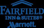 Fairfield Inn & Suites by Marriott - Milwaukee Downtown