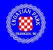 Croatian Park