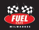 Fuel Cafe Riverwest