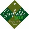 Garfield's 502